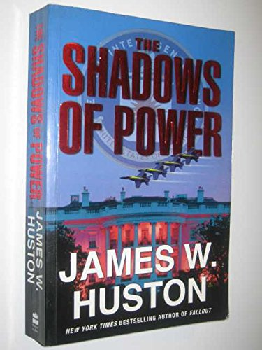 9780732276393: Shadows of Power (Power series)