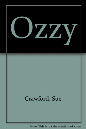 Ozzy: Crawford, Sue