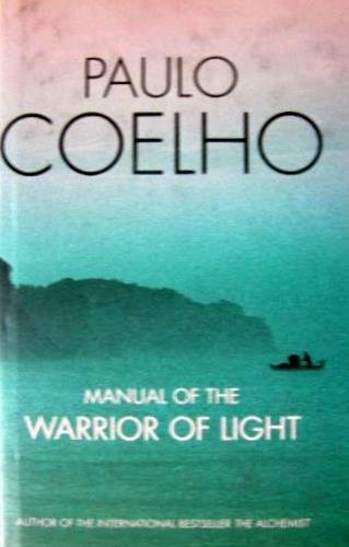 9780732276775: Manual of the Warrior of Light