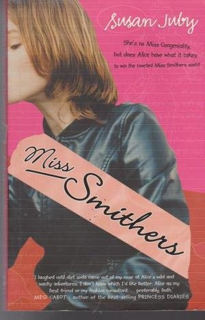 9780732276911: Miss Smithers