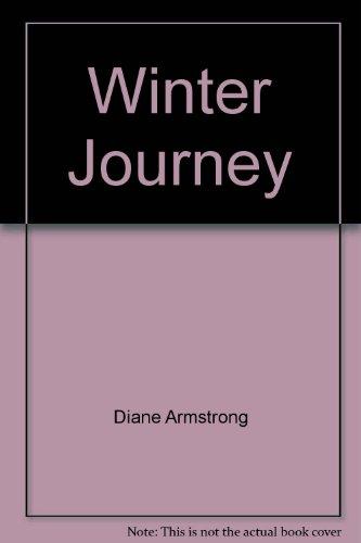 9780732276942: Winter Journey