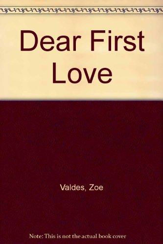 9780732277703: Dear First Love