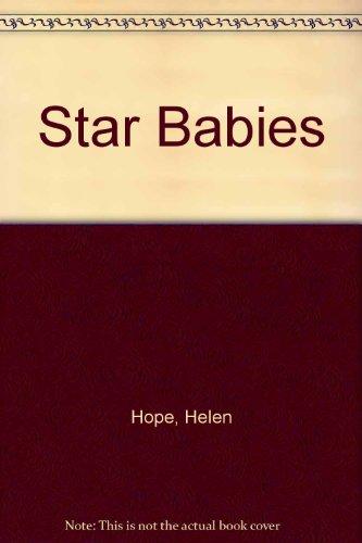 9780732278748: Star Babies