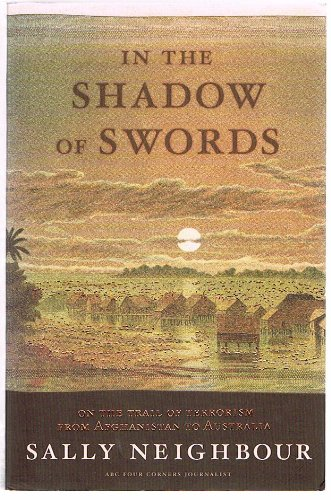 9780732280109: In the Shadow of Swords