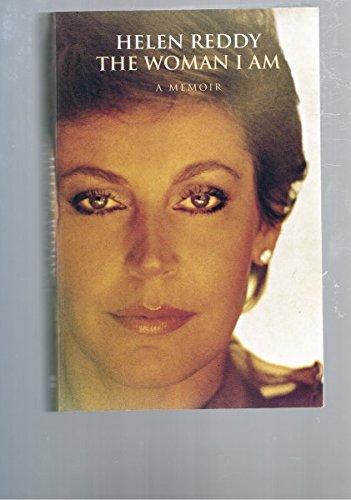 9780732280352: The Woman I Am: A Memoir