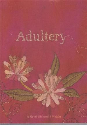 9780732281212: Adultery