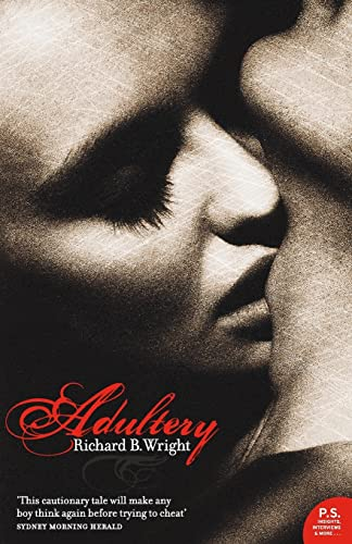 9780732282998: Adultery