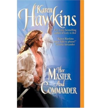 9780732283322: Her Master and Commander