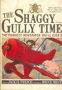 9780732284107: The Shaggy Gully Times