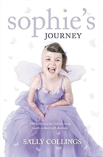 9780732285524: Sophie's Journey