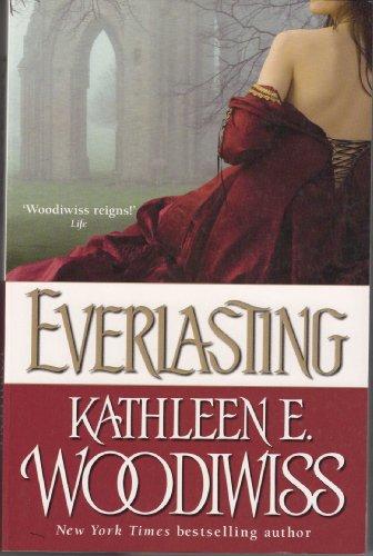 9780732287016: Everlasting