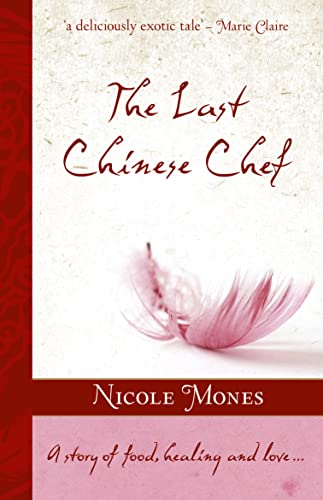 9780732287146: The Last Chinese Chef