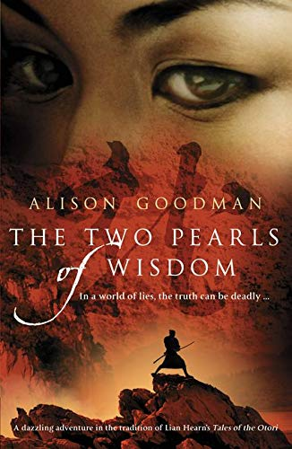 9780732288006: The Two Pearls of Wisdom