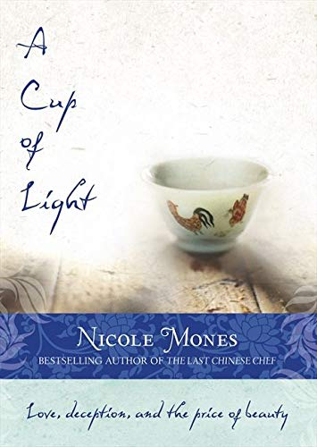 9780732288129: A Cup of Light