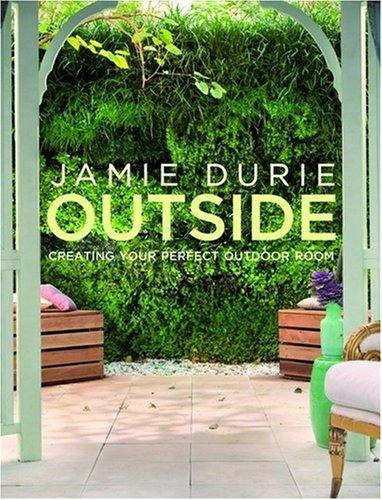 9780732288617: Outside