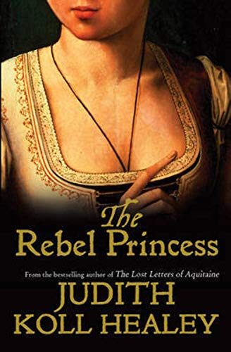 9780732289126: The Rebel Princess