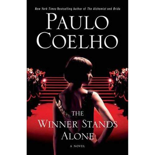 9780732289171: The Winner Stands Alone