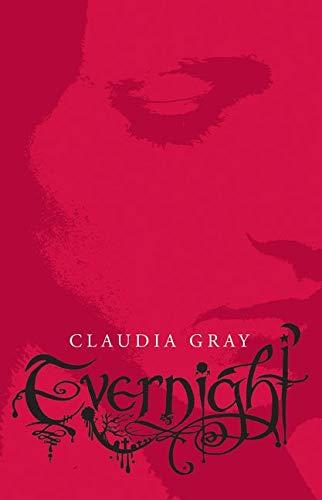 9780732289676: Evernight