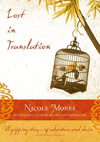 9780732290184: Lost in Translation