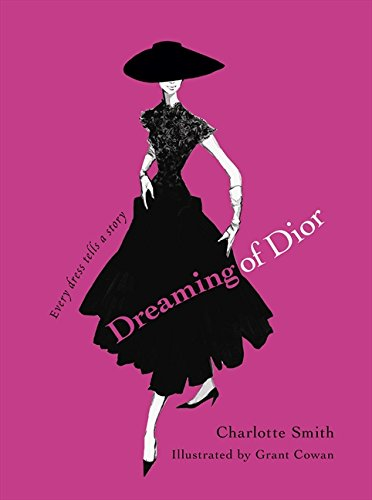 9780732290399: Dreaming of Dior