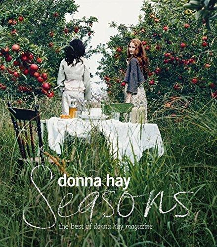 9780732290498: Seasons