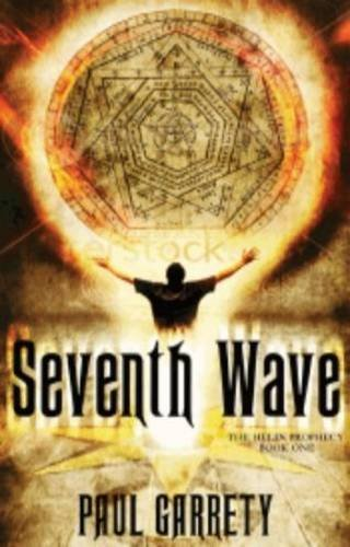 9780732291549: The Seventh Wave