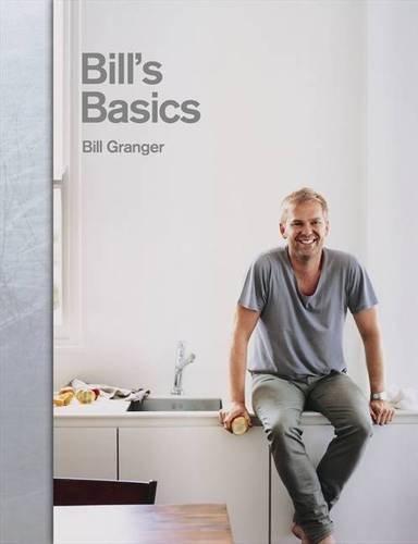 9780732291679: Bill's Basics