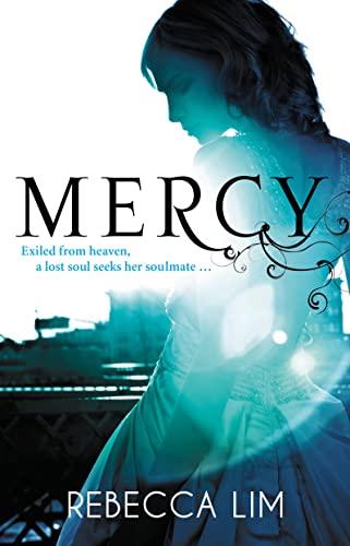 9780732291990: Mercy