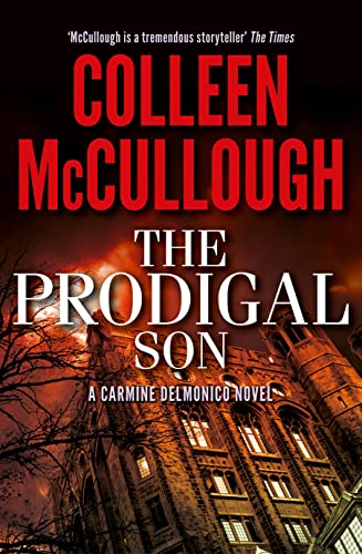 9780732293239: The Prodigal Son