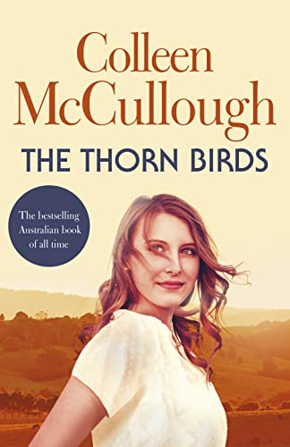 9780732297497: The Thorn Birds