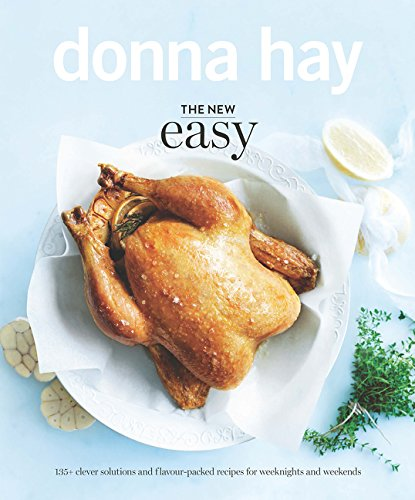 9780732298463: The New Easy