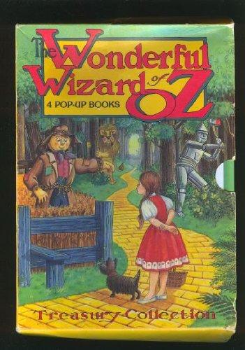 9780732313623: Peter Pan: Adventure at Mermaid lagoon - a Pop - Up Book