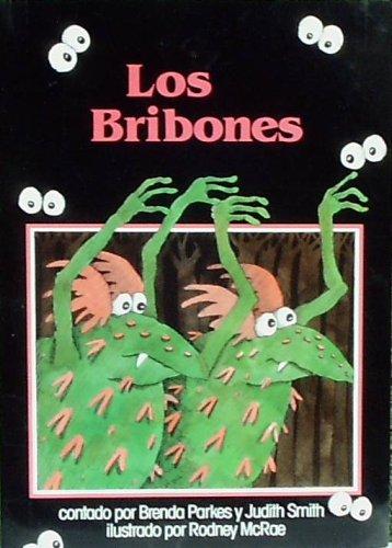 9780732703523: Los Bribones