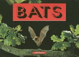 9780732709921: Bats (Literacy Links Picture Books)