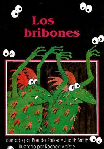 9780732710927: Los Bribones