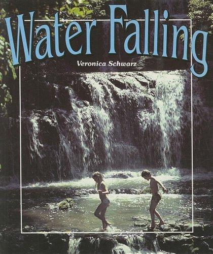 9780732711993: Water Falling