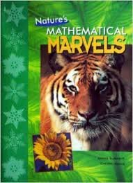 9780732720995: Nature's mathematical marvels (Mathtastics)