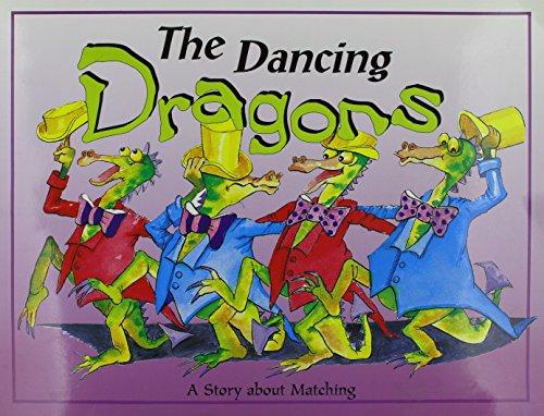 9780732733148: Dancing with Dragons: Invoke Their Ageless Wisdom & Power