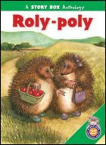 Roly-poly (Story Box Anthologies) (9780732746377) by Joy Cowley