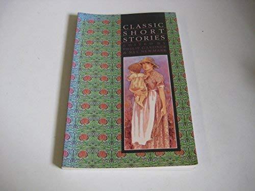 9780732903992: Classic Short Stories