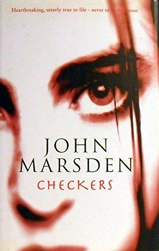 Checkers: Marsden, John