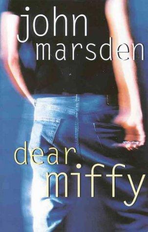 9780732908607: Dear Miffy