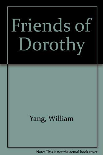 9780732908829: Friends of Dorothy