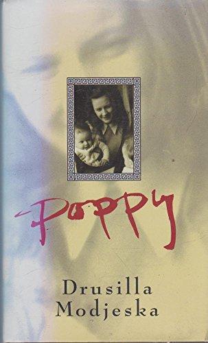 9780732908874: Poppy
