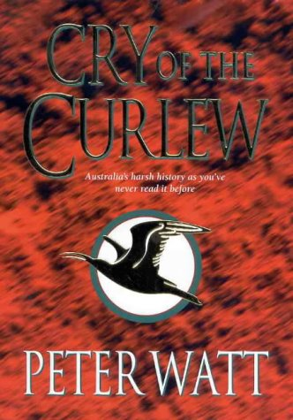 9780732909659: Cry of the Curlew