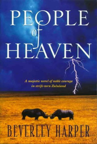 9780732909826: People of Heaven