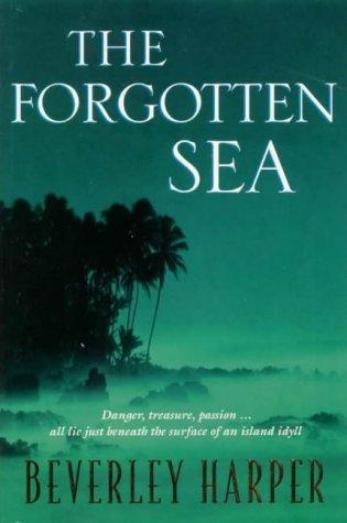 9780732910303: The Forgotten Sea