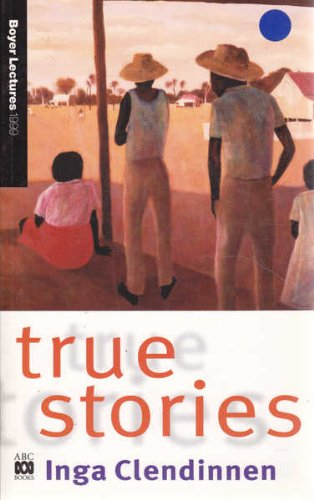 9780733308031: True Stories