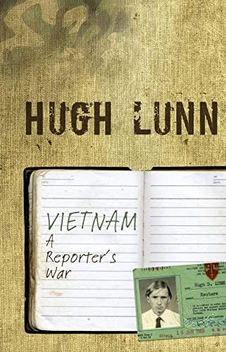 Vietnam (Paperback): Hugh Lunn