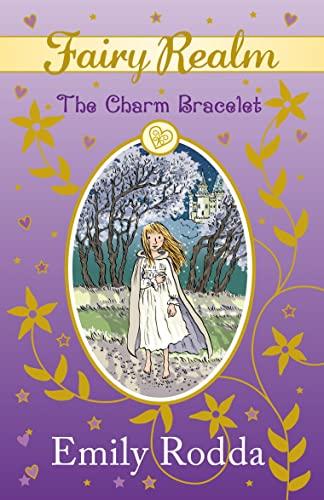 9780733327995: The Charm Bracelet (Fairy Realm)